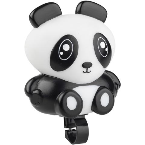 Panda Horn