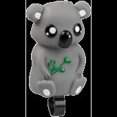 Koala Horn