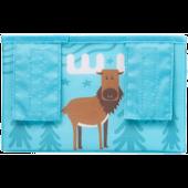 Kids' Handlebar Bag - Moose