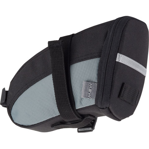 SBG-100 Seat Bag