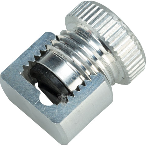 Universal Computer Spoke Magnet
