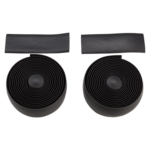 HBT-200 Silicone Bar Tape