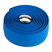 HBT-100 EVA Bar Tape