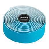 HBT-210 Anti-Slip Gel Bar Tape