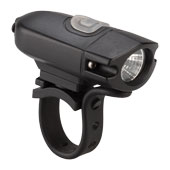 TigerMoth Headlight (HLT-300)