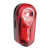 Octodon Taillight (TLT-020)