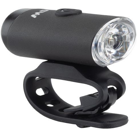 TigerMoth 100-Lumen Headlight