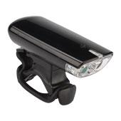 WhiteBat Headlight (HLT-100)