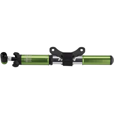 Airlift 210 Road Mini Frame Pump