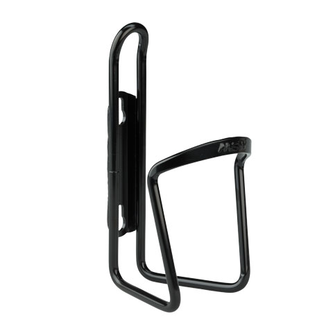 AC-120 Easy Swap Bottle Cage