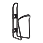 AC-100 Basic Water Bottle Cage