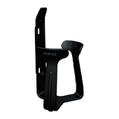 PC-100 Wide-Range Water Bottle Cage