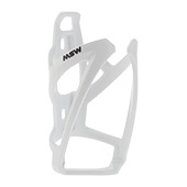 PC-110 Water Bottle Cage