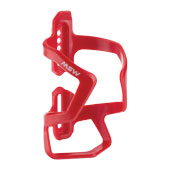 PC-120 Up or Down Bottle Cage