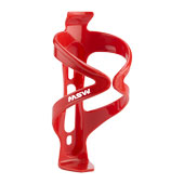 Composite Water Bottle Cage (PC-050)