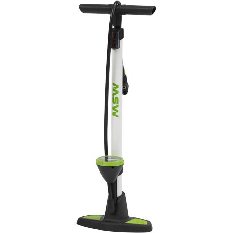 AirLift Floor Pump (FLP-100)