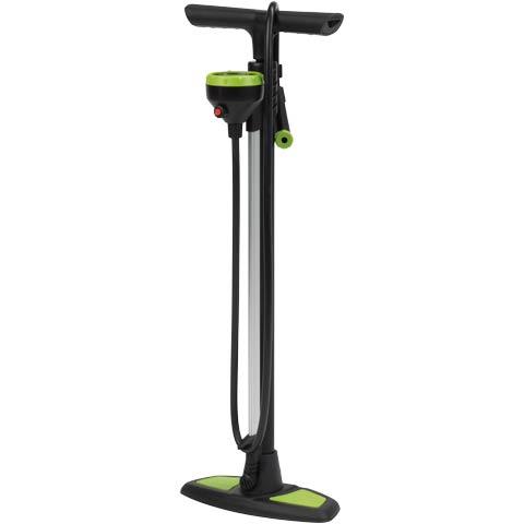 AirLift Floor Pump (FLP-200)