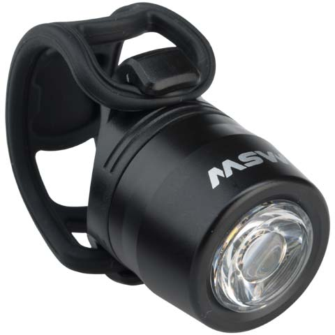 Cricket USB Headlight (TLT-050)