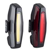 Pangolin USB Light Set (HLT-050 / TLT-025)